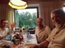 Hochzeit im Gasthof Eiserne Hand_11