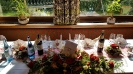 Hochzeit im Gasthof Eiserne Hand_3