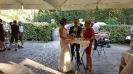 Hochzeit im Gasthof Eiserne Hand_8