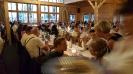 Hochzeit in Vorarlberg_12