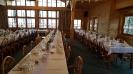 Hochzeit in Vorarlberg_4