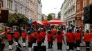 Oktoberfest in Innsbruck_22