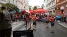 Oktoberfest in Innsbruck_24
