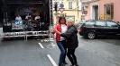 Oktoberfest in Innsbruck_6