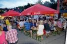 Zeltfest Viehofen NÖ._2