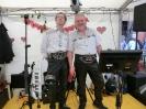 Zeltfest Pfauenhof Schweiz